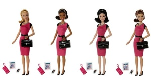 Barbie-Entrepreneur-jpg