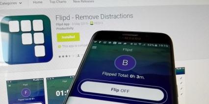 Flipd_feat